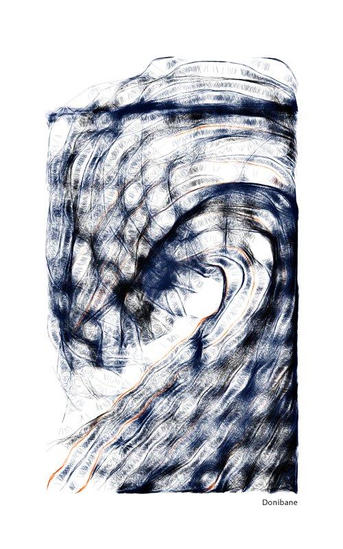 Haciendo vientos que hagan olas