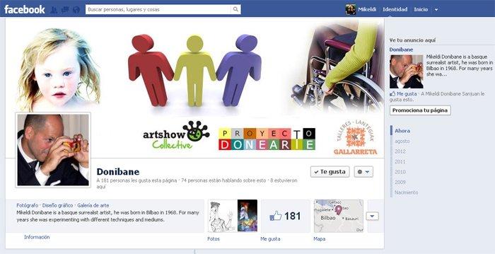 donibane in facebook https://www.facebook.com/MikeldiDonibane