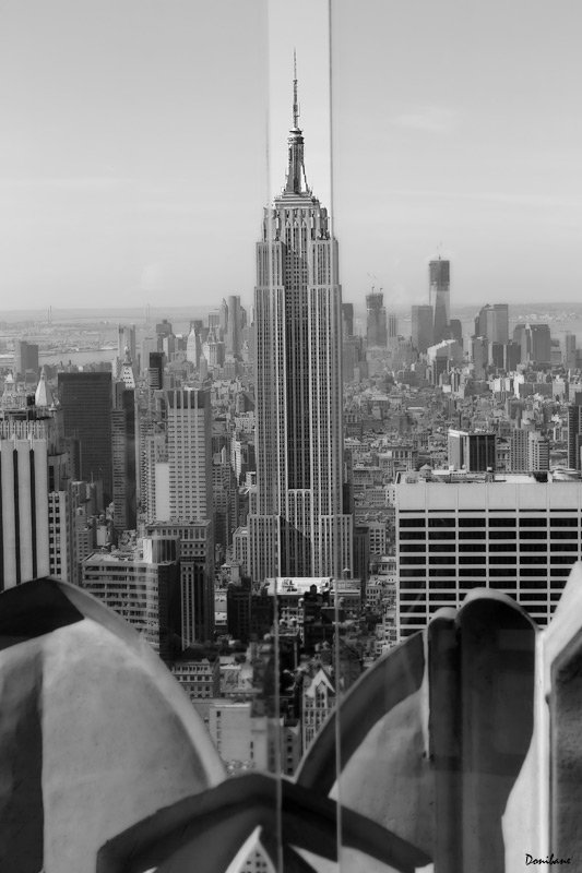 nyc_empire_state1