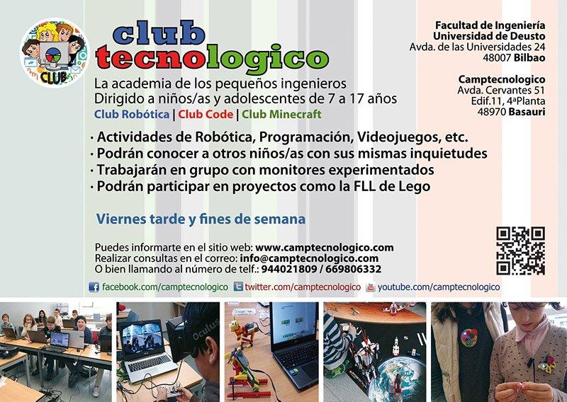 club_flyier_portada_bilbao1